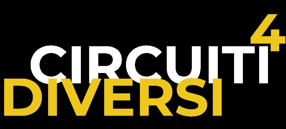 i quattro circuiti del campionato